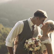 Wedding photographer Matteo Di maria (mdmwedding). Photo of 14.02.2019