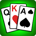 Solitaire Jam - Classic Free Solitaire Card Game icon