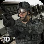 swat sniper 3d shooter target 2.0 Apk