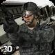 swat sniper 3d shooter target