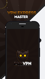 VPN Express Master-Free·unblock·proxy - náhled