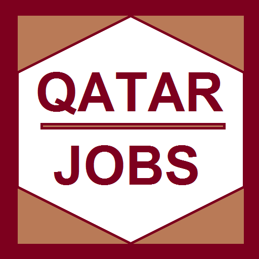 Jobs in Qatar - Doha Jobs - Apps on Google Play