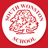 South Wonston Primary School