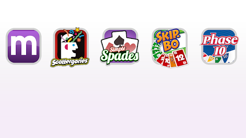 Phase 10 Apps On Google Play