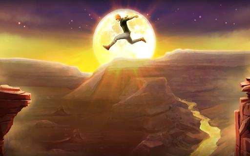 Sky Dancer Run - Running Game apkdebit screenshots 11