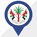 Go Sharjah icon