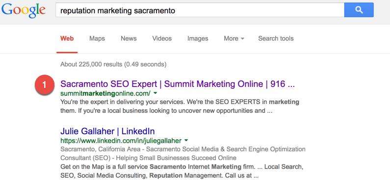 Reputation Marketing Sacramento.png