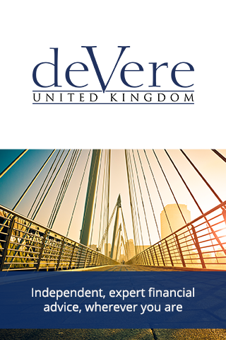 deVere United Kingdom