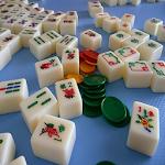 Hong Kong Style Mahjong 8.3.4