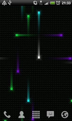 Nexus Revamped 1.99.24 screenshots 2