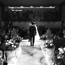 Wedding photographer Xiang Xu (shuixin0537). Photo of 06.11.2018