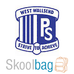 West Wallsend Public School