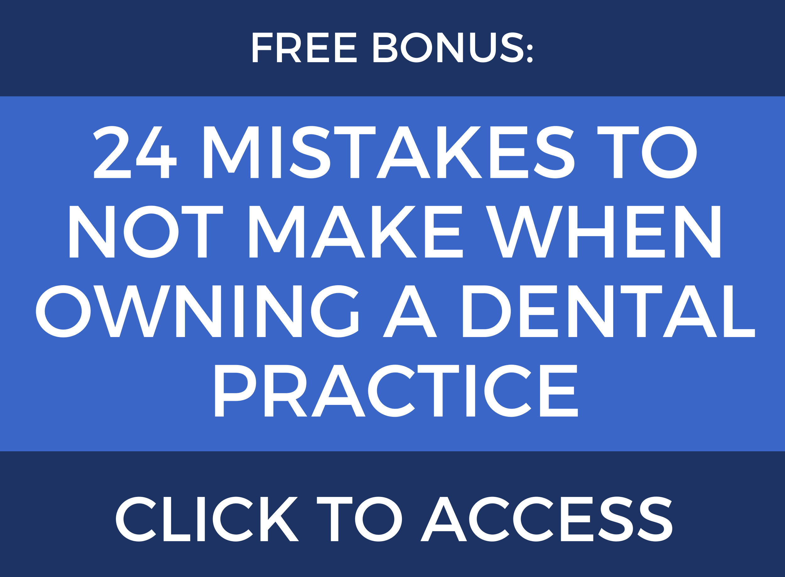 Dental Quotes Episode 39  Marketing Insight From A Business Dental Practice