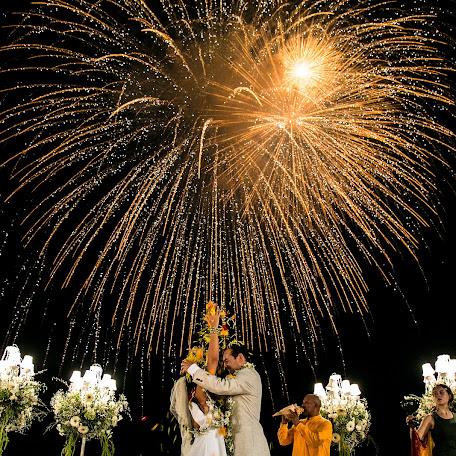 Fotógrafo de bodas daniel pagel (pagel). Foto del 27.04.2015