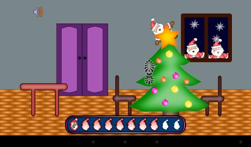 Kick Santa Claus  screenshots 5