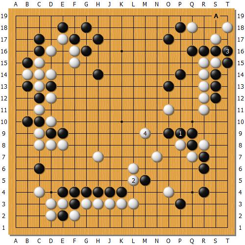 Honinbou69-3-40.png