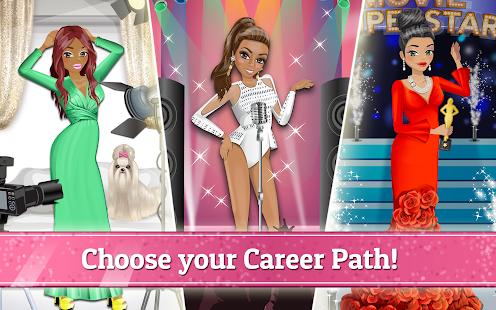 Superstar Life- screenshot thumbnail