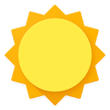 Chronus: MMallow icon set file APK Free for PC, smart TV Download