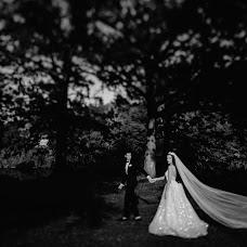 Wedding photographer Dorin Katrinesku (IDBrothers). Photo of 13.09.2018