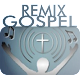 Download Remix Gospel For PC Windows and Mac