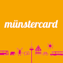Münstercard