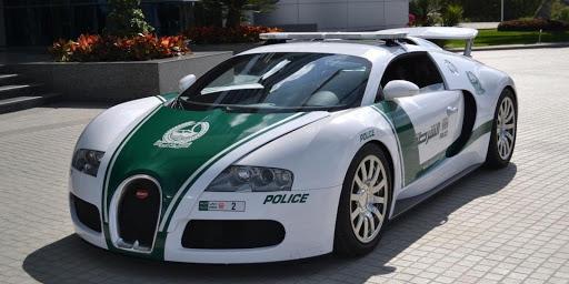 Game for Bugatti 3.0.0 8