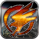 Alert of war: World Commander (game)