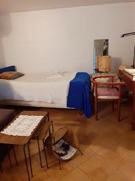 chambre à Chelles (77)