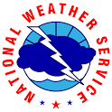 National Weather Service icon