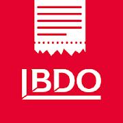 BDO Expense