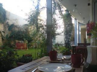 Hotel Chancilleria