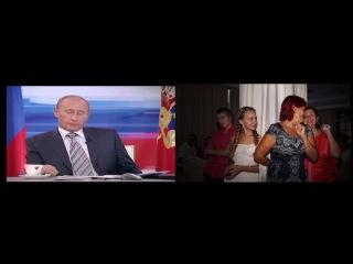 Марина Стрюкова в Ростове-на-Дону