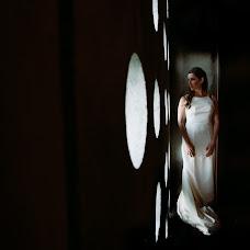Wedding photographer Patricia Riba (patriciariba). Photo of 16.03.2018