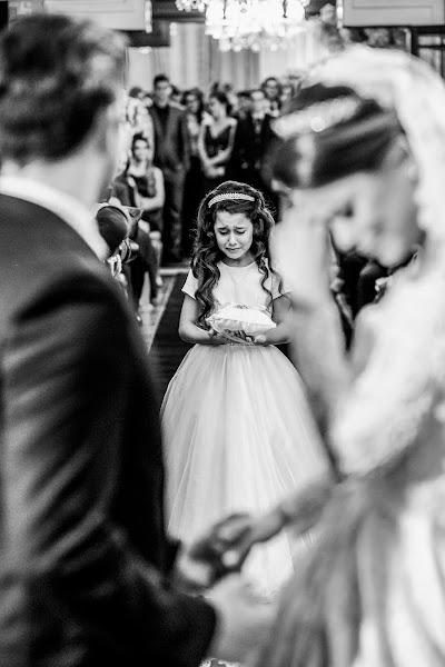 Свадебный фотограф Ricardo Ranguetti (ricardoranguett). Фотография от 14.05.2019