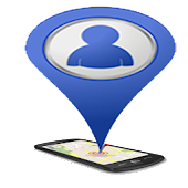 Phone Location Finder Pro