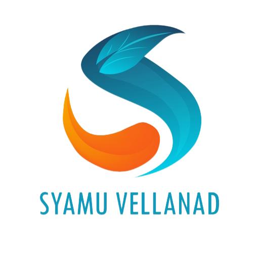 Syamu Vellanad avatar image