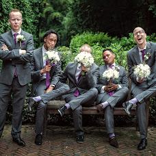 Wedding photographer Manola van Leeuwe (manolavanleeuwe). Photo of 07.06.2018