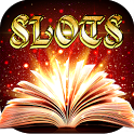 Holy Dooly slots - Spin & Win icon