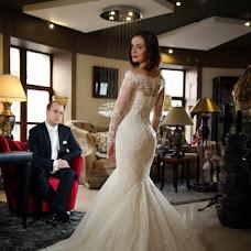 Wedding photographer Alena Abrikos (lukoe). Photo of 05.02.2016
