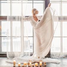 Wedding photographer Zhan Gasparyan (Art-man). Photo of 23.04.2017