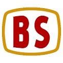 BIRROVIA FOOD&MUSIC icon