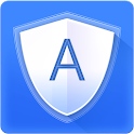 Pocket Antivirus for Android icon