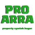 Pro Arra Property Syariah Bogor