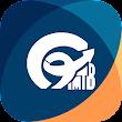 المصرف الدولي الاسلامي IMTB icon