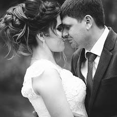 Wedding photographer Evgeniy Flur (Fluoriscent). Photo of 20.06.2017