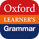 Oxford Learner's Quick Grammar Download on Windows