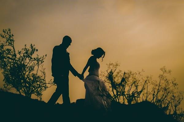 Fotógrafo de bodas Eduardo Monzón (eduardomonzon). Foto del 26.02.2016