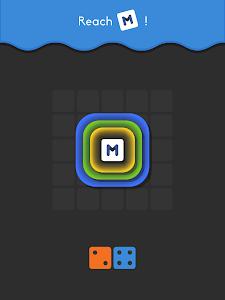 Merged! v1.3