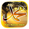 Kata Mutiara Muslim & Islam icon