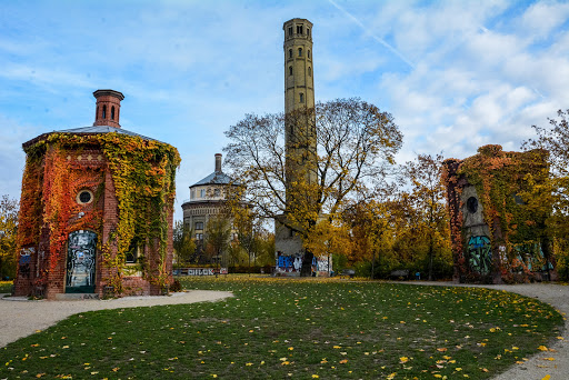 Things to do in Prenzlauer Berg